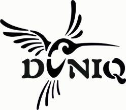 0680a661d82 DuniQ (Unique Designs) houdt zich bezig met het creeren en produceren van  lederwaren op maat. Lederwaren gemaakt met liefde en respect voor mens dier  en ...
